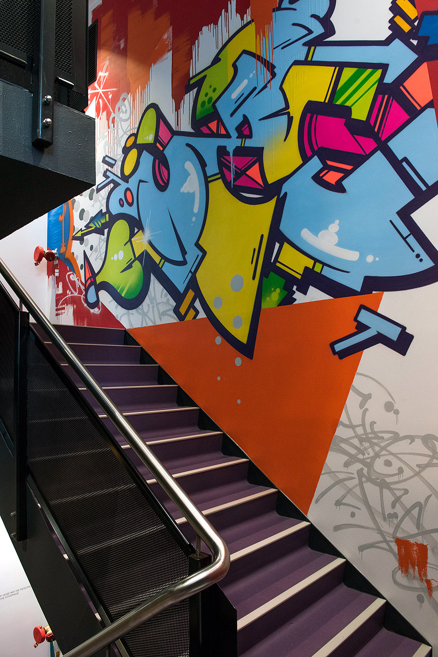 2_PWCStairwell