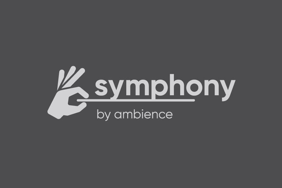 durocub_symphonybrand_05